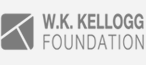 W.K. Kellog Foundation