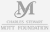 Charles Steward Mott Foundation